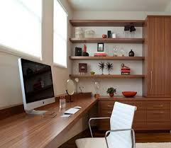 build home office. Beautiful Home Office Ideas Melton Design Build Contemporary Offices Designs