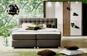 20 Images Finke Schlafzimmermöbel
