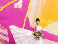 <b>Modern</b> + Colorful Cityscape Inspired: лучшие изображения (54 ...