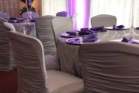 Wedding Seating Arrangements Pryme Tyme Entertainment