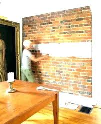 removing paint from brick fireplace removing paint from brick removing paint from brick fireplace removing paint