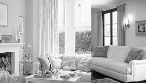 Modern Style Curtains Living Room Luxury Modern Custom Curtains And Drapes For Living Room With