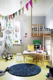 embrace loft bed. full image for junior bedroom 121 mommo design loft beds ashley furniture signature embrace twin bed d