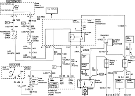 sd clutch diagram wiring schematic wiring diagrams 2 sd fan wiring diagram wiring diagram