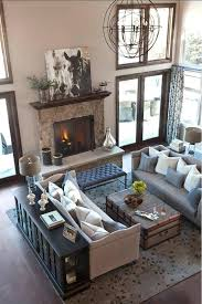 large living room furniture layout.  Room Large Great Room Ideas How To Furnish A Inside Furniture  Layout Remodel  On Large Living Room Furniture Layout