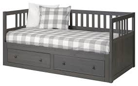 bed frames hi res daybed with trundle ikea outstanding frame