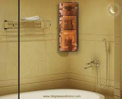 Bathroom Corner Storage Cabinets Fab Glass And Mirror Crystal Gold Bathroom Corner Wall Mounted