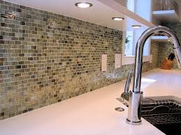 Mosaic Tiles In Kitchen Mosaic Designs For Kitchen Backsplash Modern Kitchen Backsplash