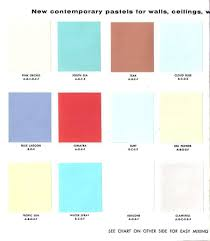 interior paint colors that go with red brick best of best interior paint colors with red