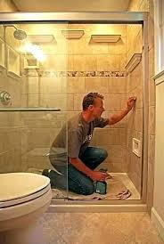 soap dish for tiled shower soap holder shower recessed soap dish for tile shower bathroom remodeling soap dish for tiled shower