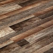 vinyl planks samples 7 5 mm lock in excellent plank flooring simple vision including vesdura reviews vinyl planks
