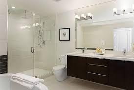 vanity lighting for bathroom. Simple Lighting Pretty Bathroom Vanity Lighting Ideas And 144 Contemporary  Lights Intended For
