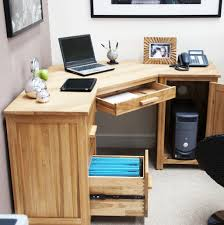 small corner office desk. home office desk design ideas throughout small corner u2013 furniture sets p