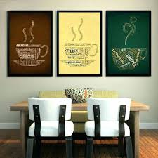 office canvas art. Wall Decor For Office At Work Retro . Canvas Art R