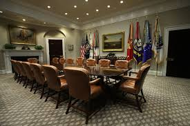 west wing oval office. Oval Office White House In Pictures The And West Wing After Renovations At .