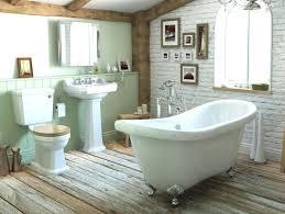 vintage bathroom lighting. Vintage Bathroom Lighting Light Fixtures Image Y