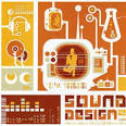 Sound Design, Vol. 2