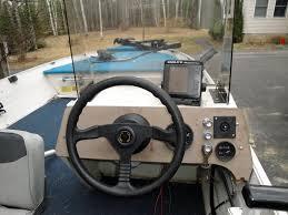 rewiring a pontoon boat rewiring image wiring diagram rewiring a pontoon boat rewiring auto wiring diagram schematic