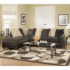ashley furniture 14 piece 799 sale living room. charming fine ashley furniture living room sets 14 piece 799 sale