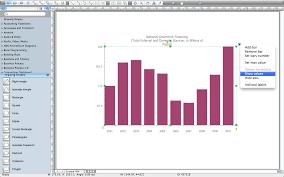 Bar Diagrams For Problem Solving Economics And Financial