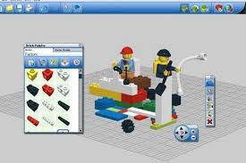Lego Digital Camera : Best free software for mac os as a single page