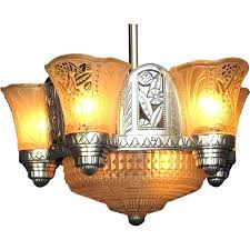 art deco chandelier for late art chandelier for art chandelier antique art chandeliers for art deco chandelier