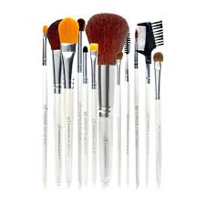 best makeup brushes kits elf cosmetics piece brush set affordable makeup brush sets south africa makeup best makeup brushes