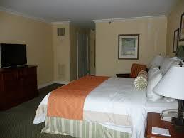 Marriott Two Bedroom Suite Marriott Advantage Vacation Timeshare Resales