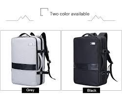 FENRUIEN New <b>17 inch</b> Laptop Backpack Men <b>Business</b> ...