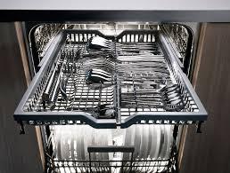 dishwasher reviews 2016. Asko Dishwasher Reviews Dishwashers 2 2016 Jeep