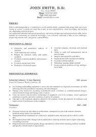 Professional Cna Resume – Kappalab