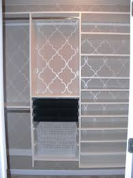 small walk in closet ideas fashionable master closet closet designs decorating ideas
