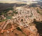 imagem de Ipupiara Bahia n-4