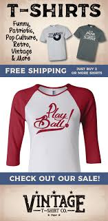 Funny Baseball Sayings Shirts Edge Engineering And Consulting Limited