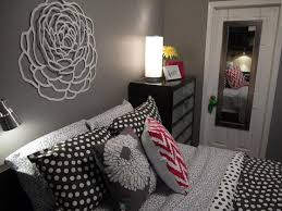 bedroom teen girl rooms cute. i would love this entire room cute teen girls bedroom girl rooms
