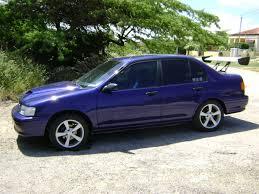 SkunkwerksAruba 1993 Toyota Tercel Specs, Photos, Modification ...