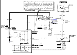 98 ford radio wiring diagram wiring diagram byblank 2003 toyota sequoia stereo replacement at 2003 Toyota Sequoia Stereo Wiring Diagram