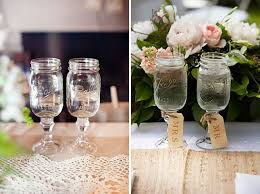 Ways To Decorate Glass Jars Different Unique Creative Ideas To Décor Glass Jars 65