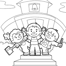 i used a nice template i found on zety. 11 Sources For Free Back To School Coloring Pages