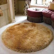 rugs with circles pearl circle rugs in mustard free delivery the rug er orian rugs circles rugs with circles