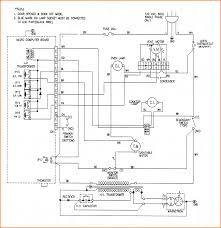 viking wiring diagrams wiring diagrams viking wiring diagram wiring diagram site country coach wiring diagram viking wiring diagrams