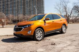2018 chevrolet equinox premier. wonderful equinox on 2018 chevrolet equinox premier 1