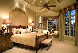traditional master bedroom designs. Traditional Master Bedroom Ideas Perfect Design Interior Home Fresh In . Designs D