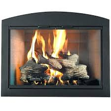 wood burning fireplace insert glass doors open or closed stove interior wood burning fireplace glass doors er replacement interior stove