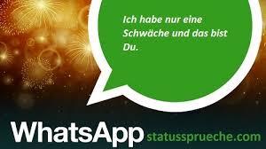 Whatsapp Status Ueber Liebe Sprueche Whatsapp Status Sprüche