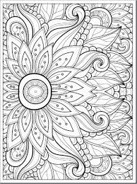 Free printable geometric coloring pages for kids. Printable Geometric Coloring Pages Free Coloring Sheets Detailed Coloring Pages Printable Flower Coloring Pages Mandala Coloring Pages