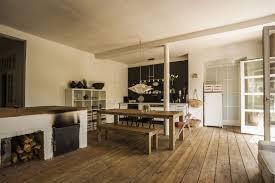 long track lighting. Long Track Lighting. Beautiful Homebuilding Kitchen Island Dreams Go Rustic Plank Wood Table Lighting