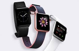 apple 3 watch. apple 3 watch 2
