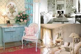Inspiring interiors showcasing shabby chic style_designinvogue_2 INSPIRING  INTERIORS SHOWCASING SHABBY CHIC STYLE Inspiring interiors showcasing shabby