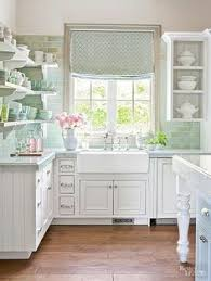 Whether Cast Iron, Fireclay, Soapstone, Copper, Or Stainless Steel, Apron Style  Sinks Immediately Say Country Kitchen. These Sinks Become Workstation Focal  ...